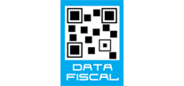 Data Fiscal IAPSER