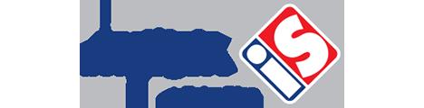 Logo Instituto del Seguro